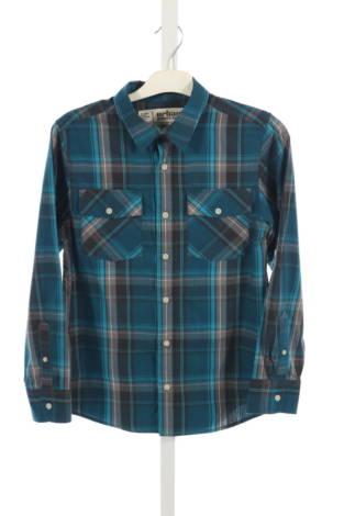 Детска риза URBAN PIPELINE