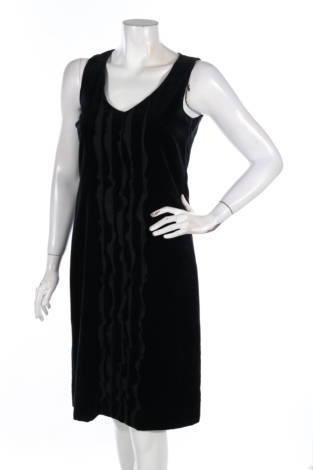 Официална рокля TURNOVER