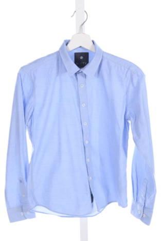 Детска риза Nifty for tweens