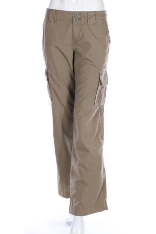 Спортен панталон Lucky Brand