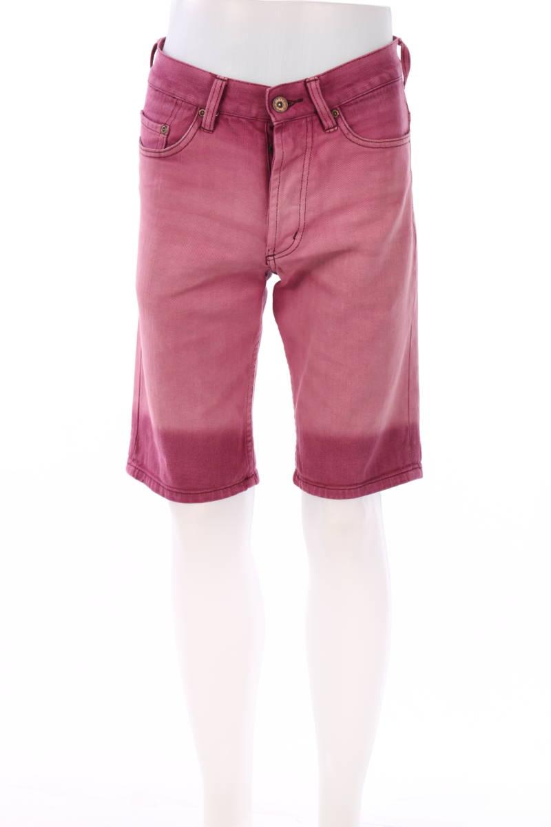 Къси панталони Top Men1