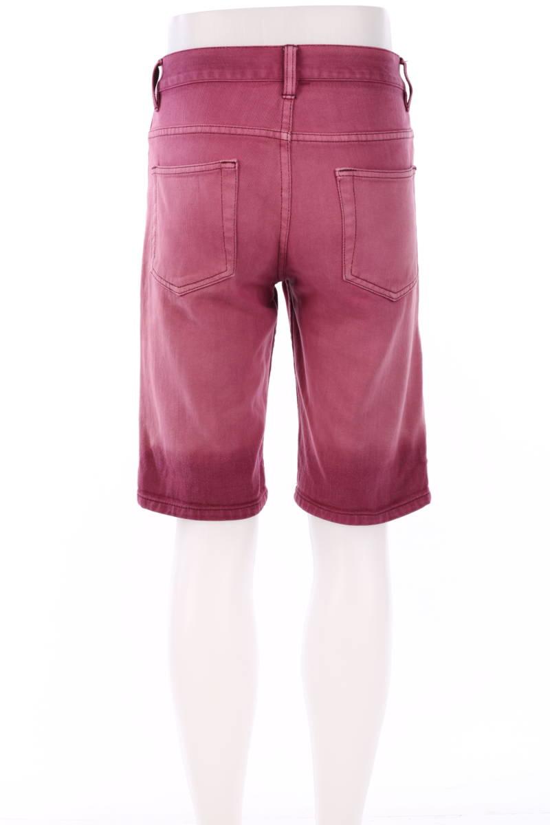 Къси панталони Top Men2