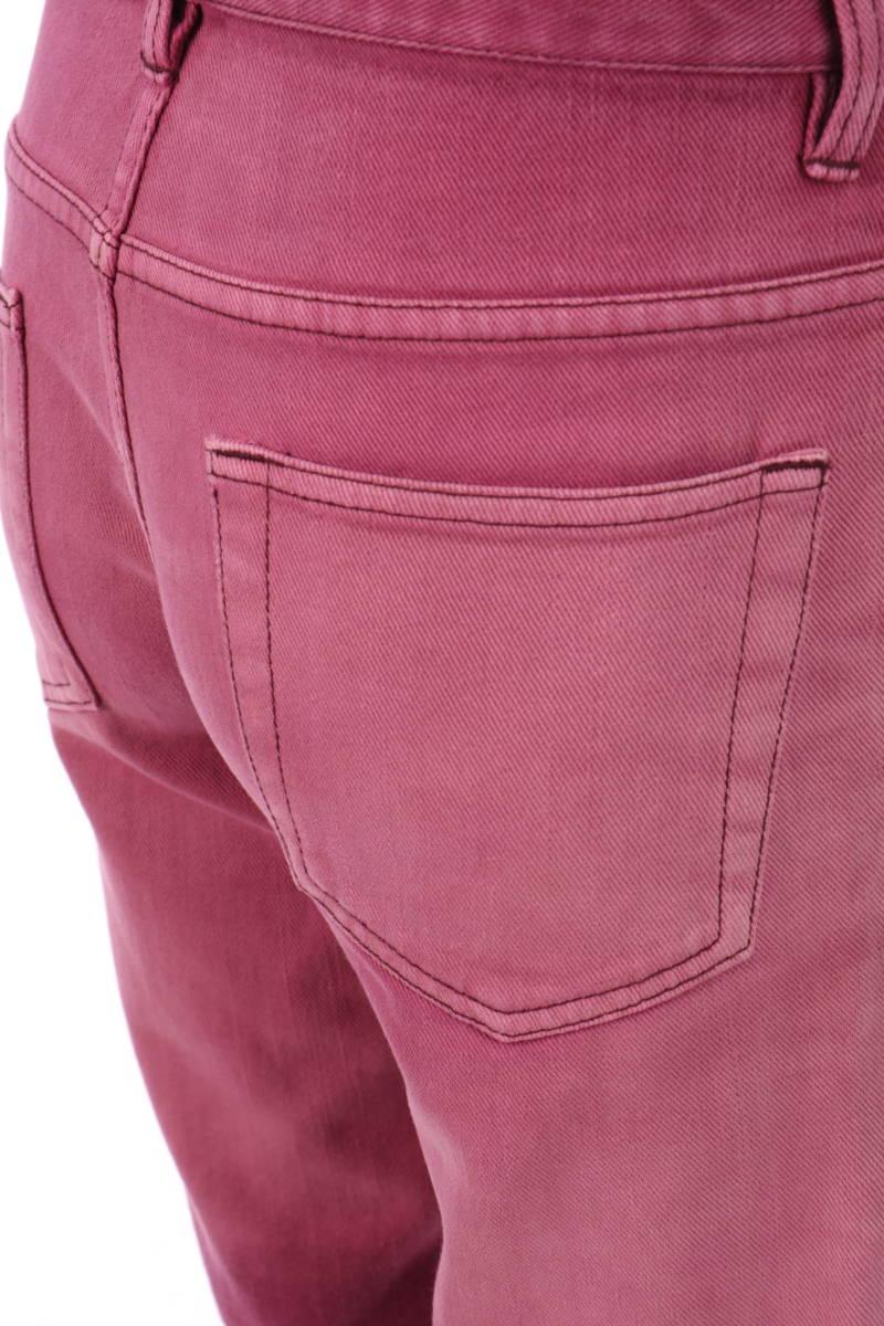 Къси панталони Top Men4