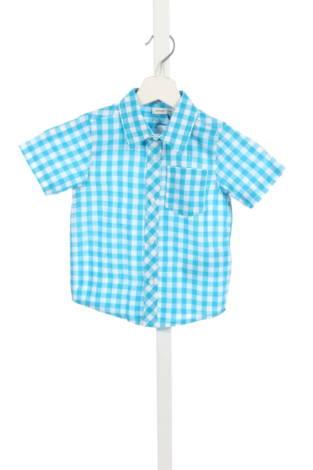 Детска риза Name It