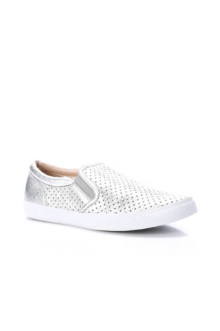 Спортни обувки Clarks