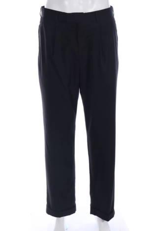 Официален панталон Dkny