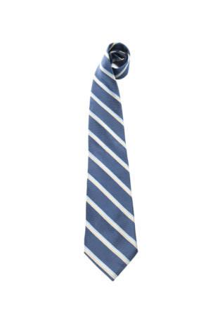 Вратовръзка NAUTICA