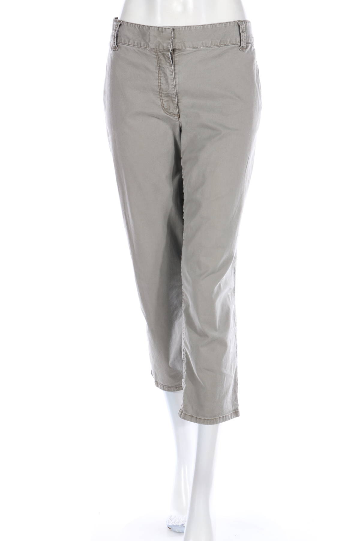 Панталон Ann Taylor1
