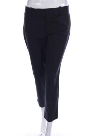 Елегантен панталон Talbots