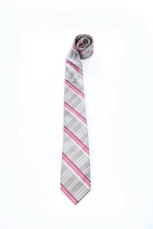 Вратовръзка EXPRESS