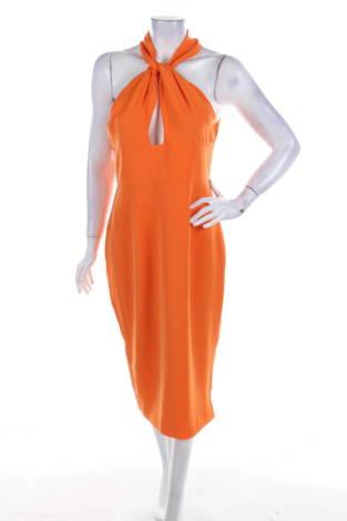 Официална рокля Lavish alice