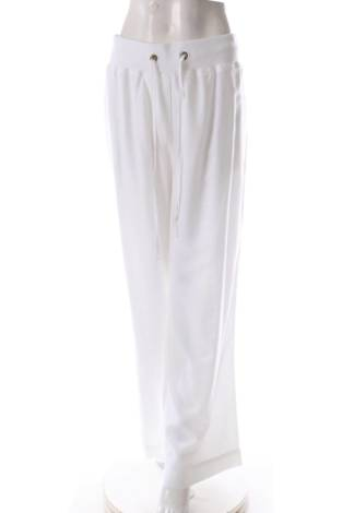 Панталон Capsule