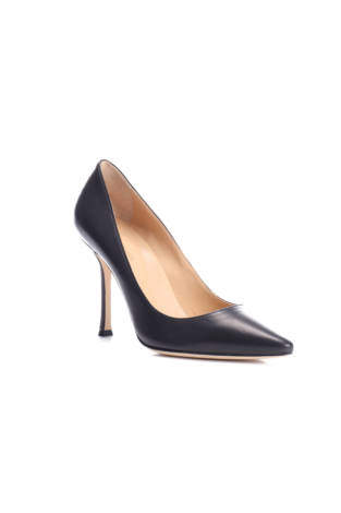 Обувки на ток Sergio Rossi