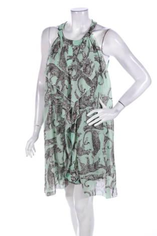 Ежедневна рокля ORNA FARHO