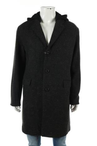 Зимно палто SPRINGFIELD