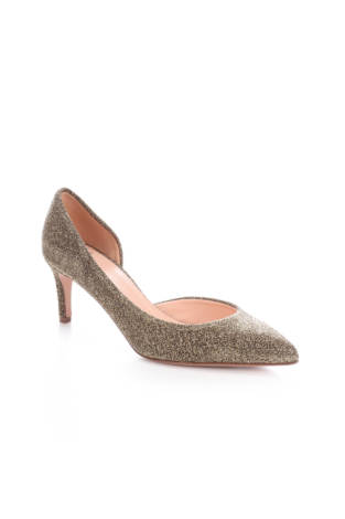 Обувки на ток J.CREW