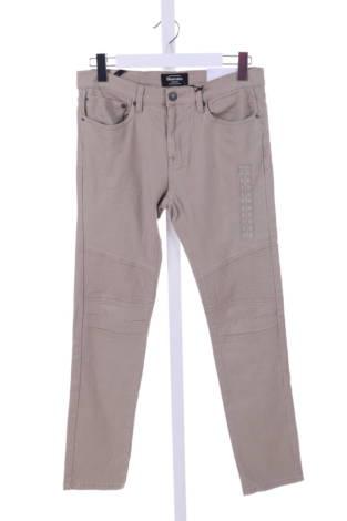 Спортен панталон BLUENOTES