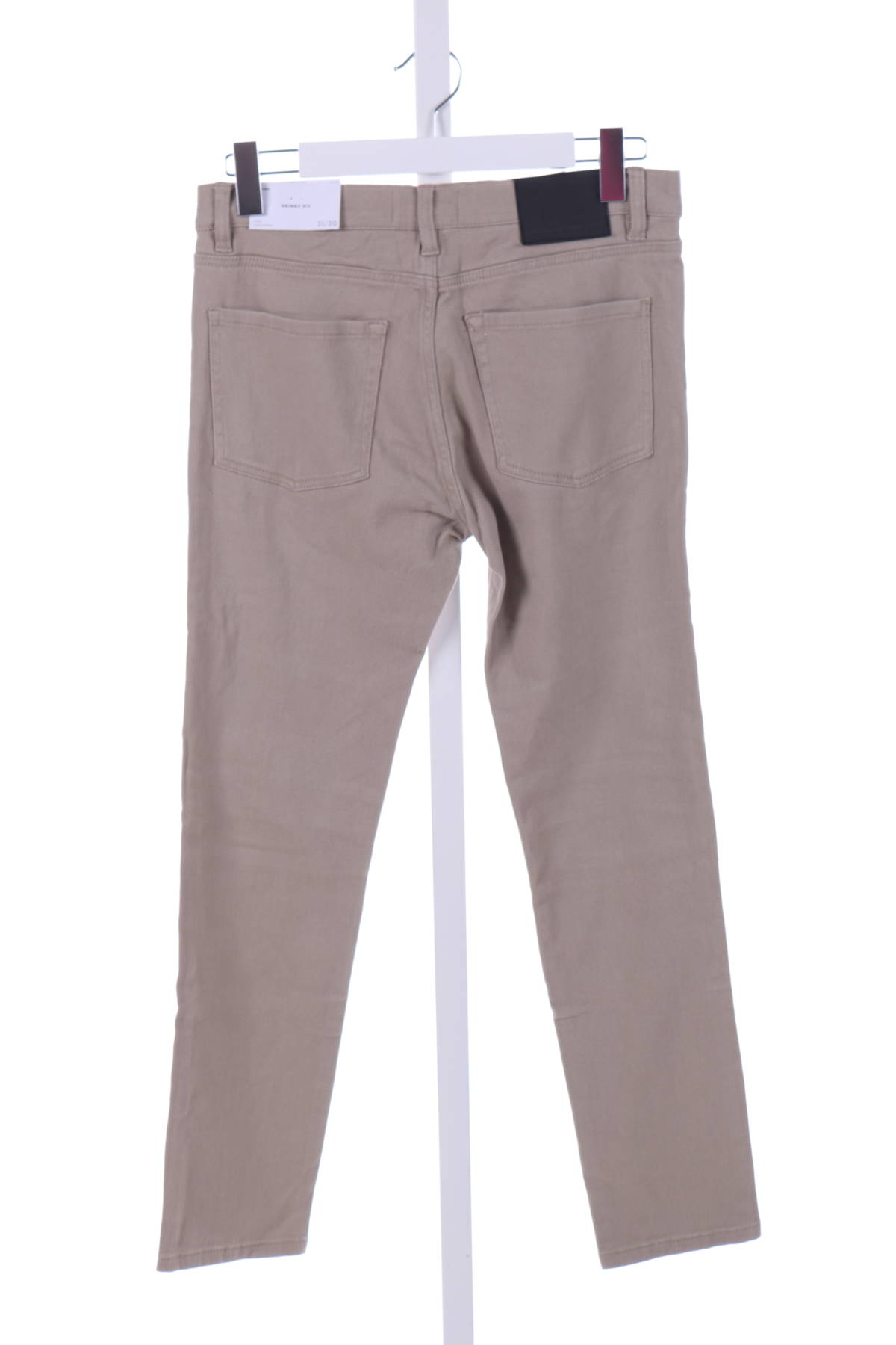 Спортен панталон BLUENOTES2