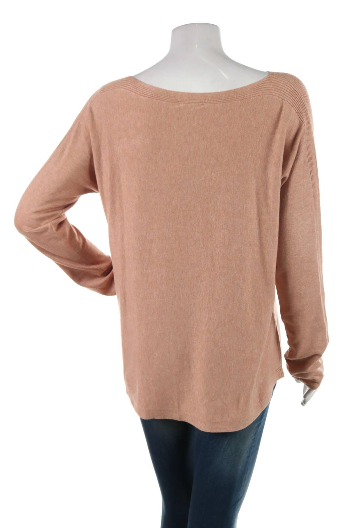 Пуловер STREET ONE2