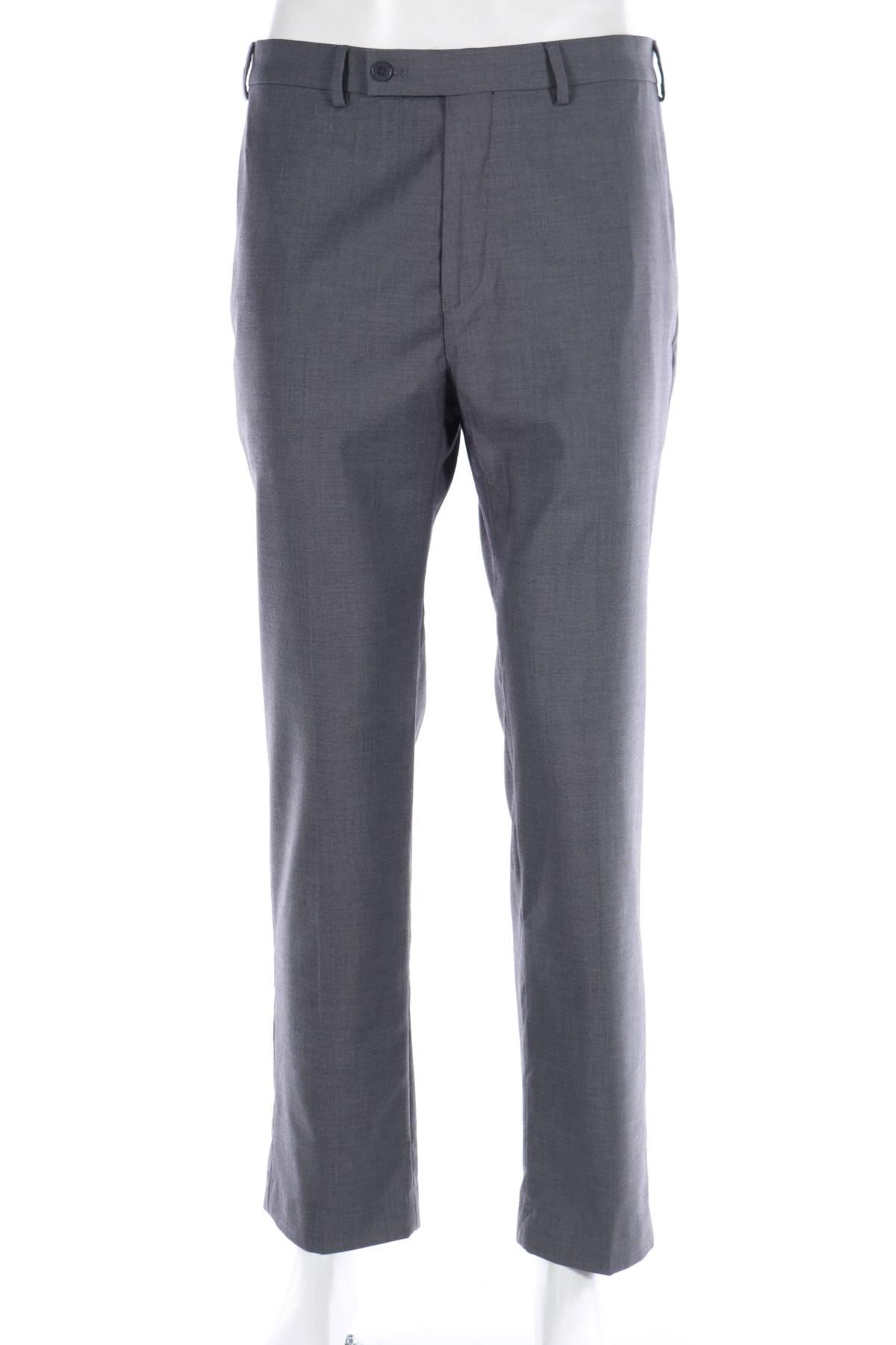 Официален панталон CALVIN KLEIN1