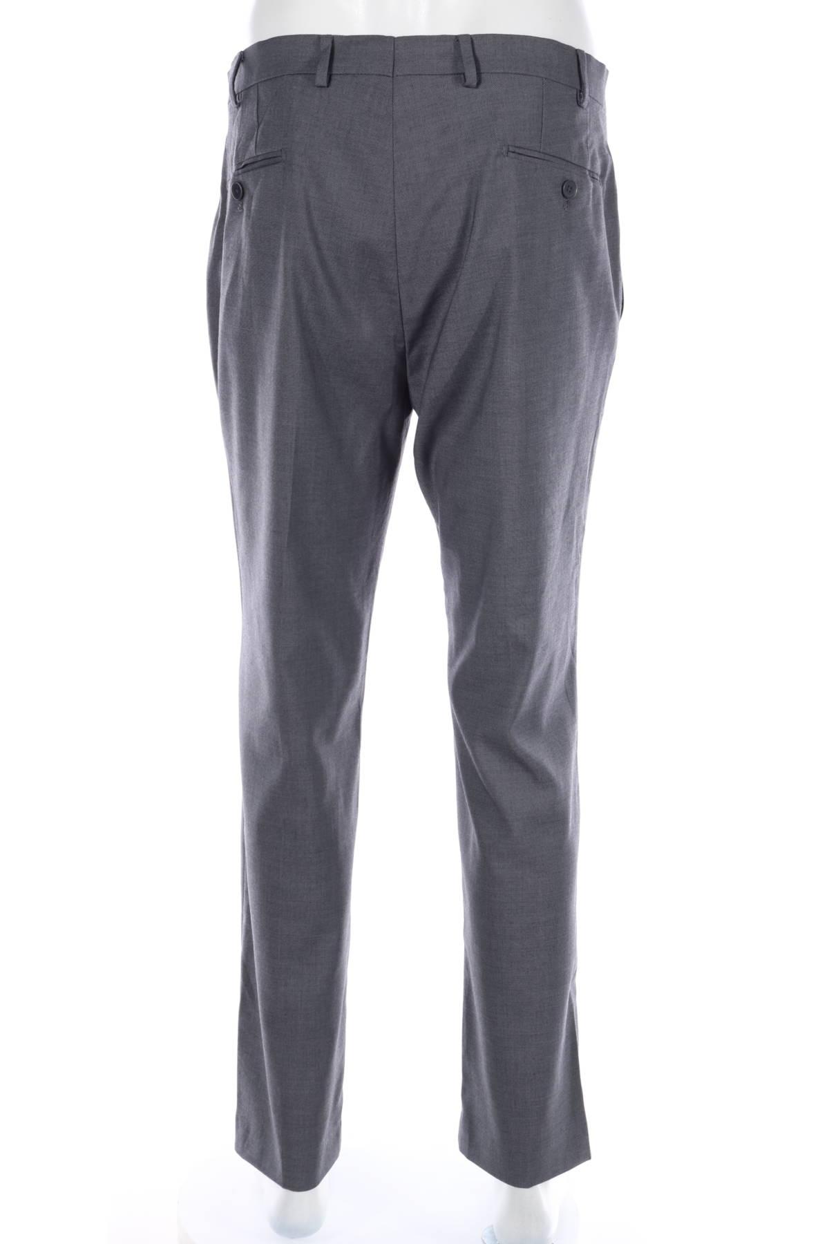 Официален панталон CALVIN KLEIN2