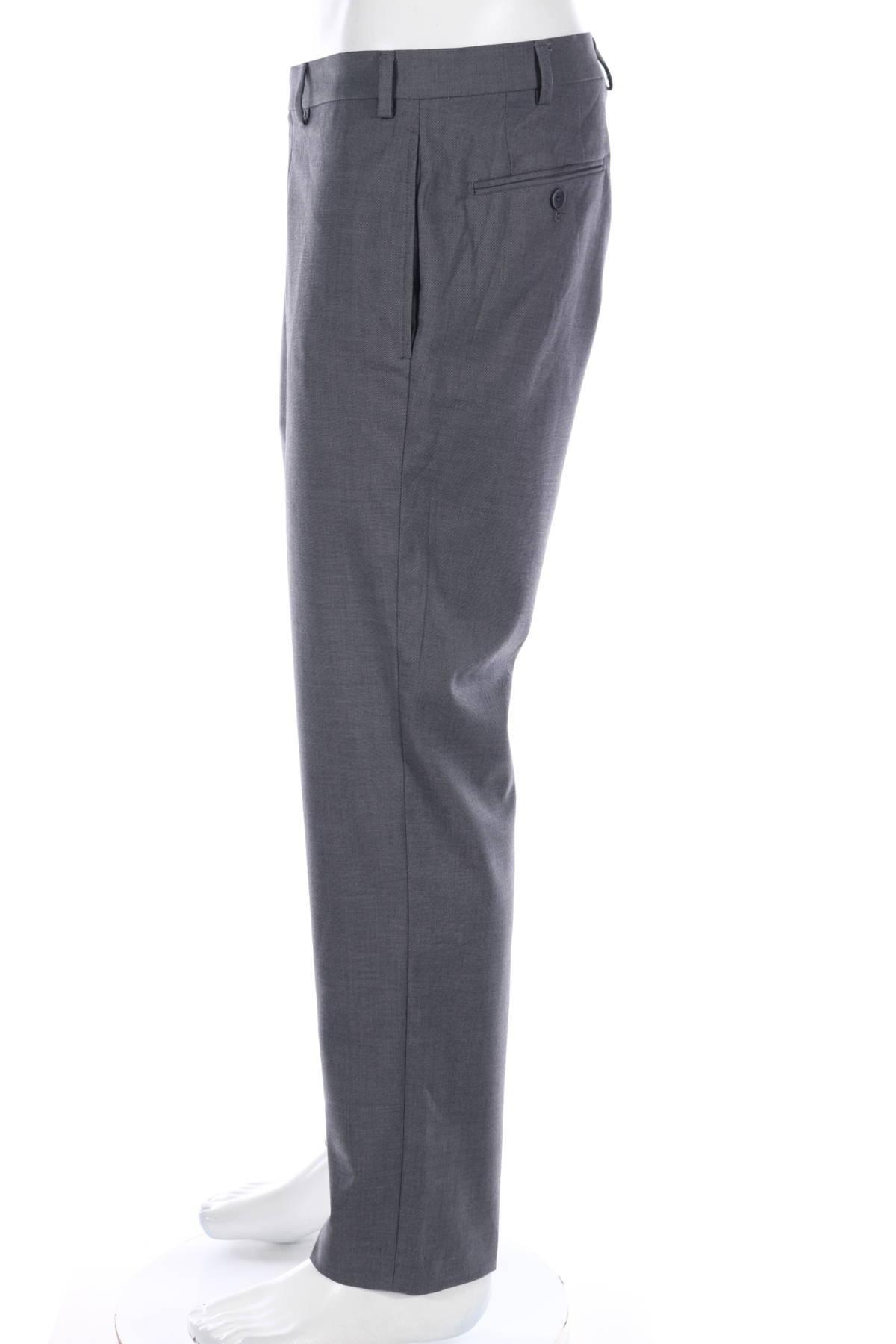 Официален панталон CALVIN KLEIN3