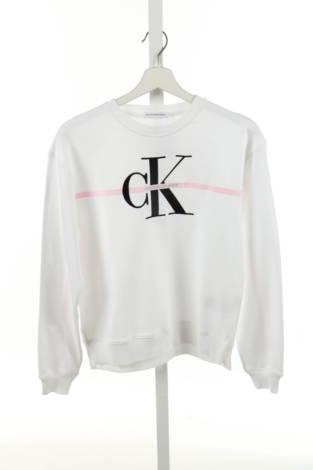 Детска блуза Calvin Klein Jeans