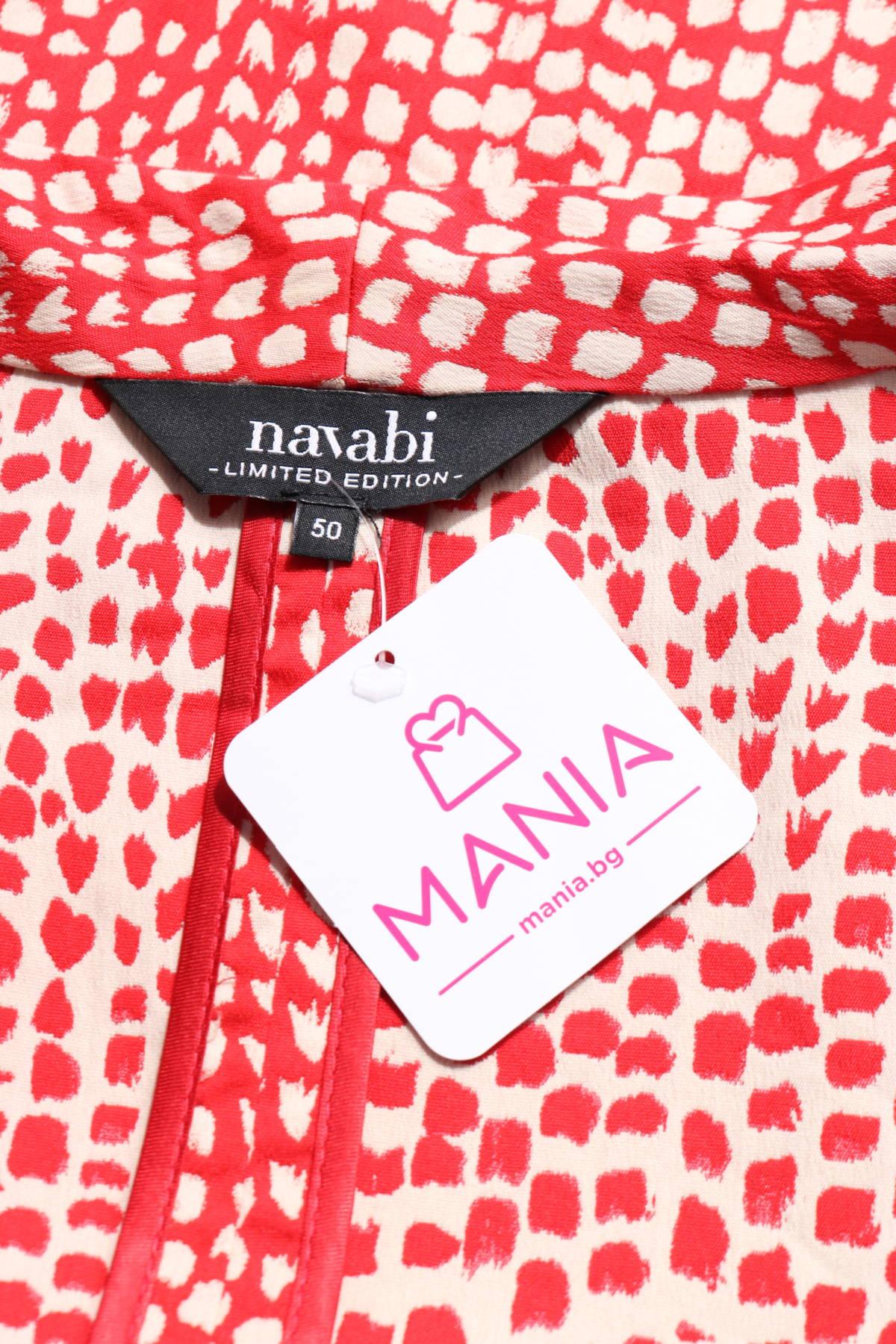 Сако Navabi3