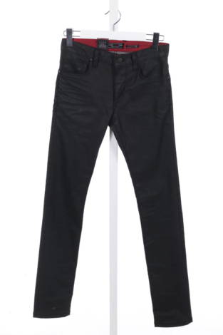 Панталон DEVRED