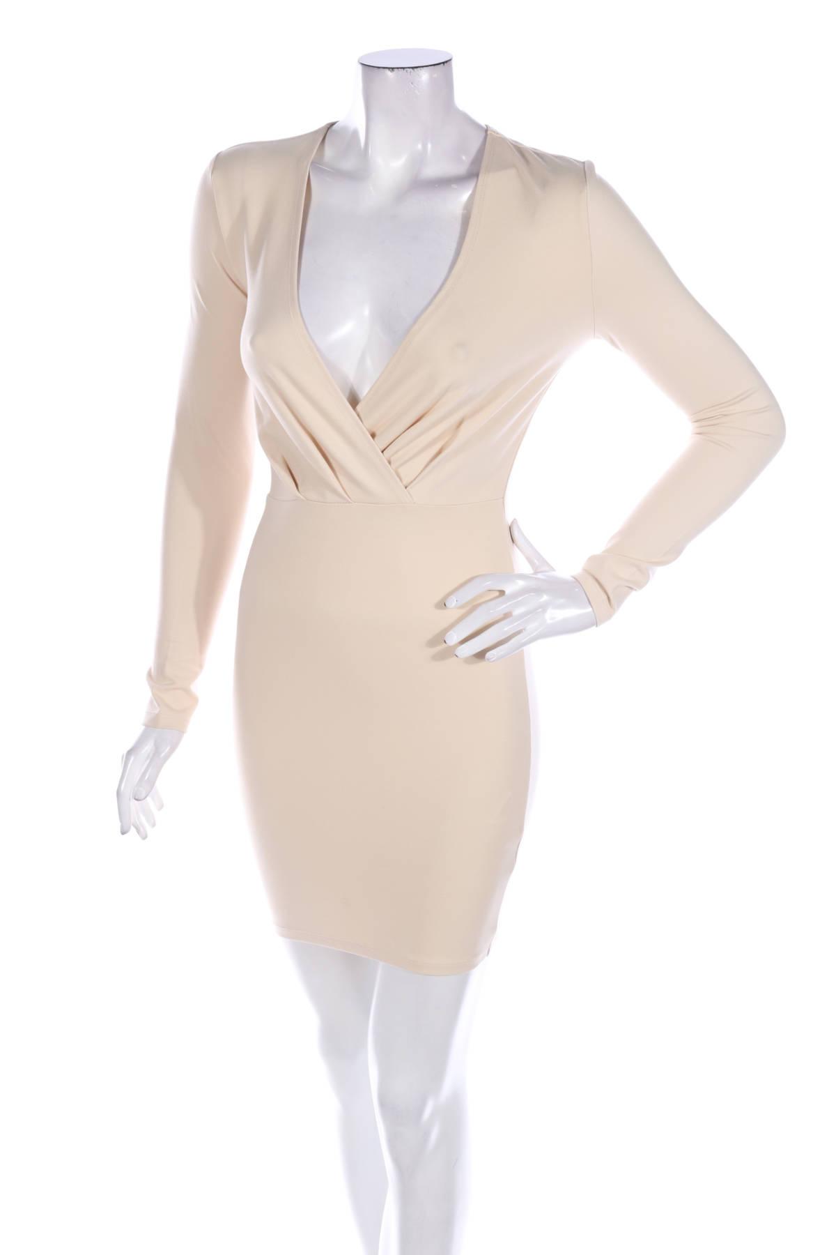 Парти рокля IVYREVEL1