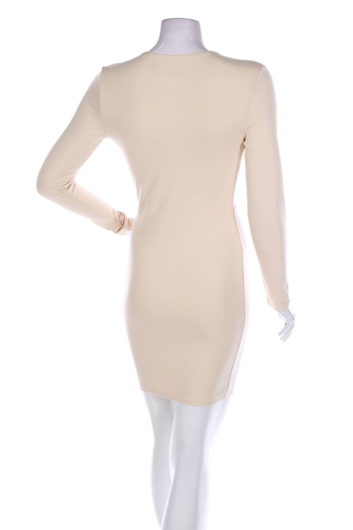 Парти рокля IVYREVEL2