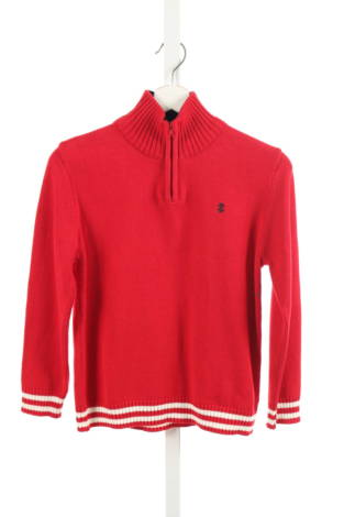 Детски пуловер Izod