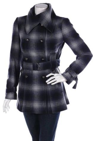 Зимно палто MISS SIXTY
