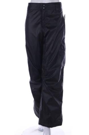 Панталон за зимни спортове Gravity