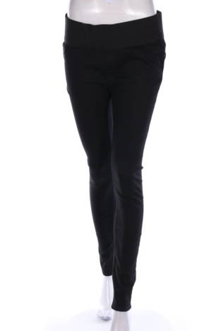 Панталон за бременни New Look