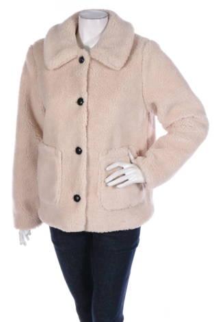 Зимно палто Pieces