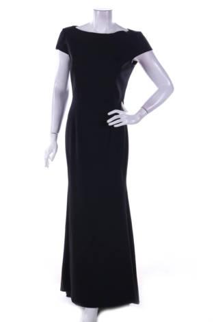 Бална рокля JARLO LONDON