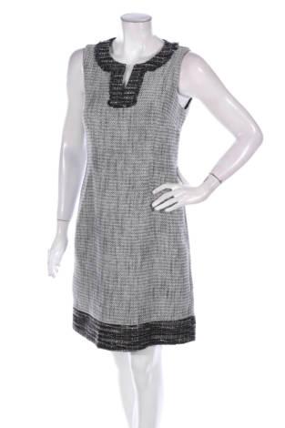 Официална рокля Karl Lagerfeld