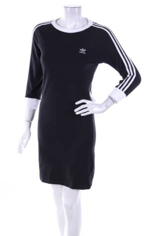 Ежедневна рокля Adidas