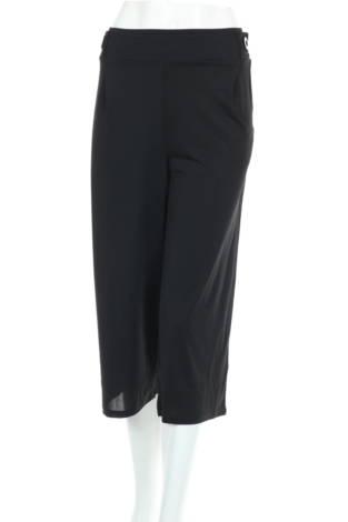 Пола-панталон BUFFALO