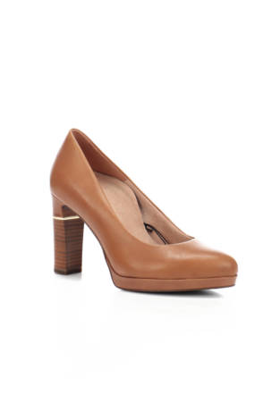 Обувки на ток TAMARIS