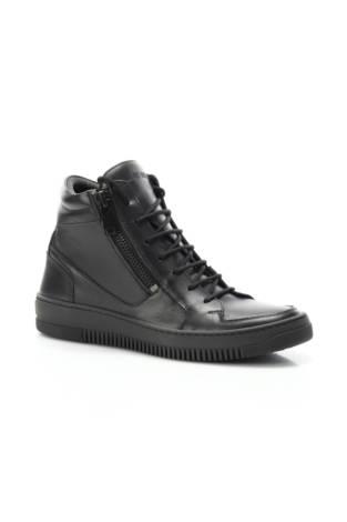 Спортни обувки Antony Morato