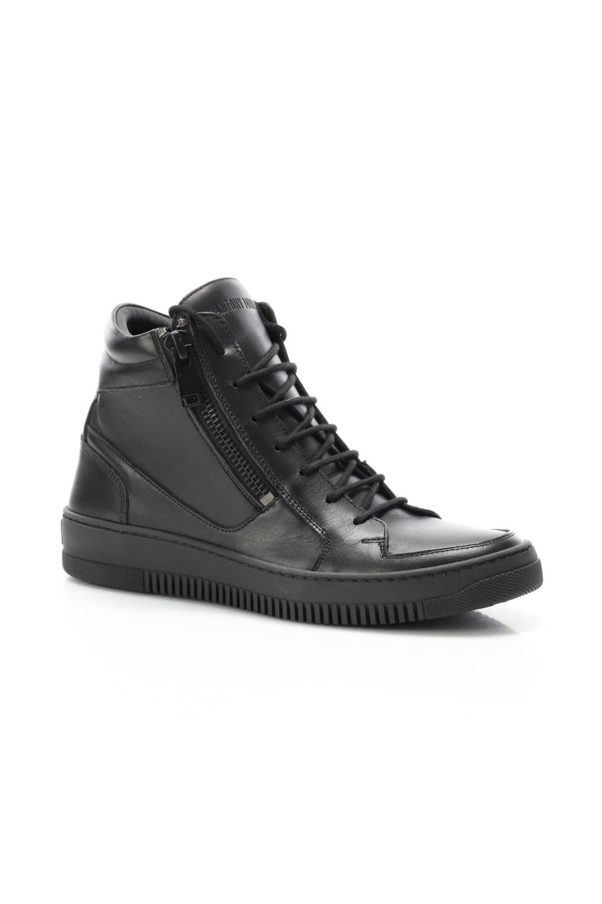 Спортни обувки Antony Morato1