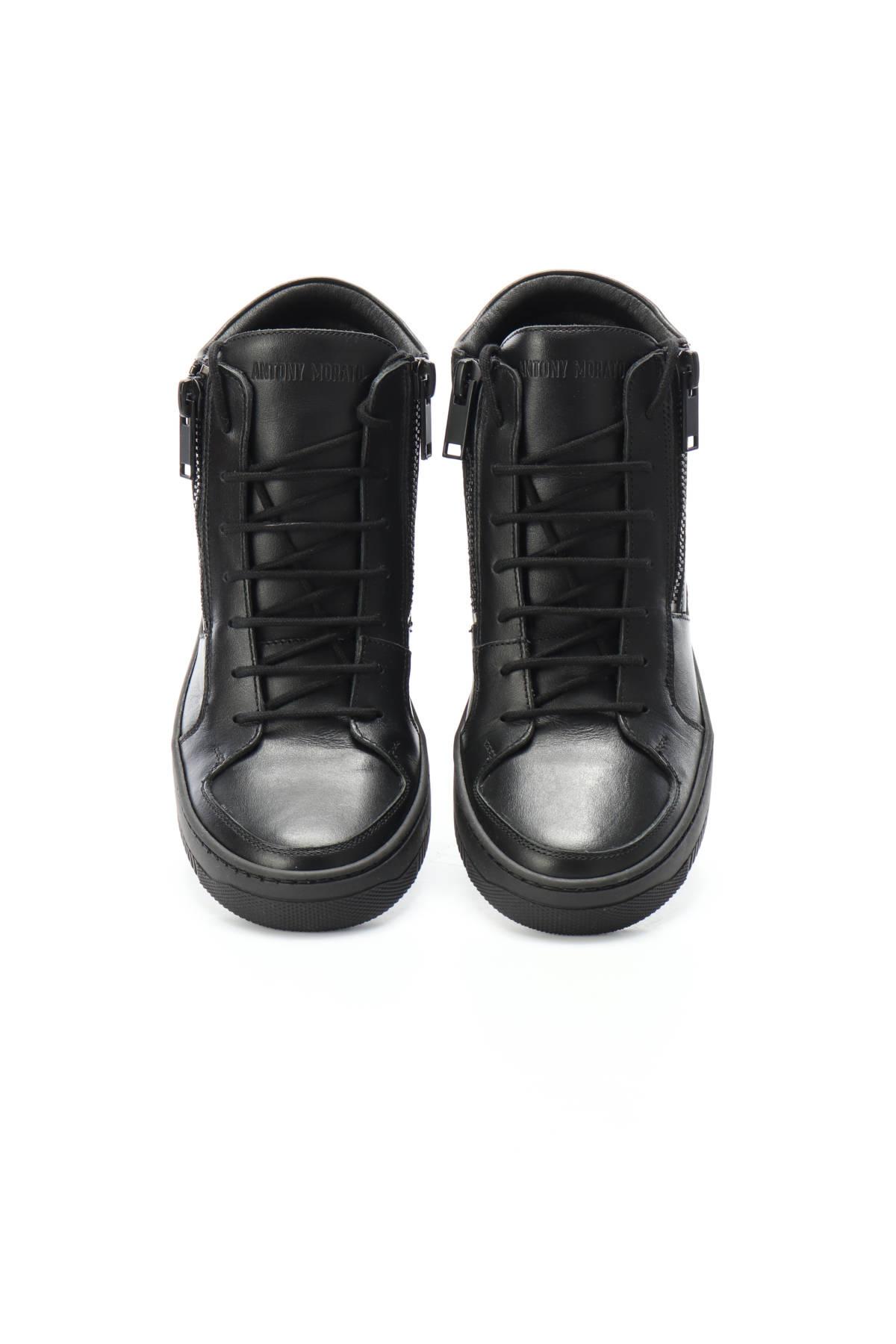 Спортни обувки Antony Morato2