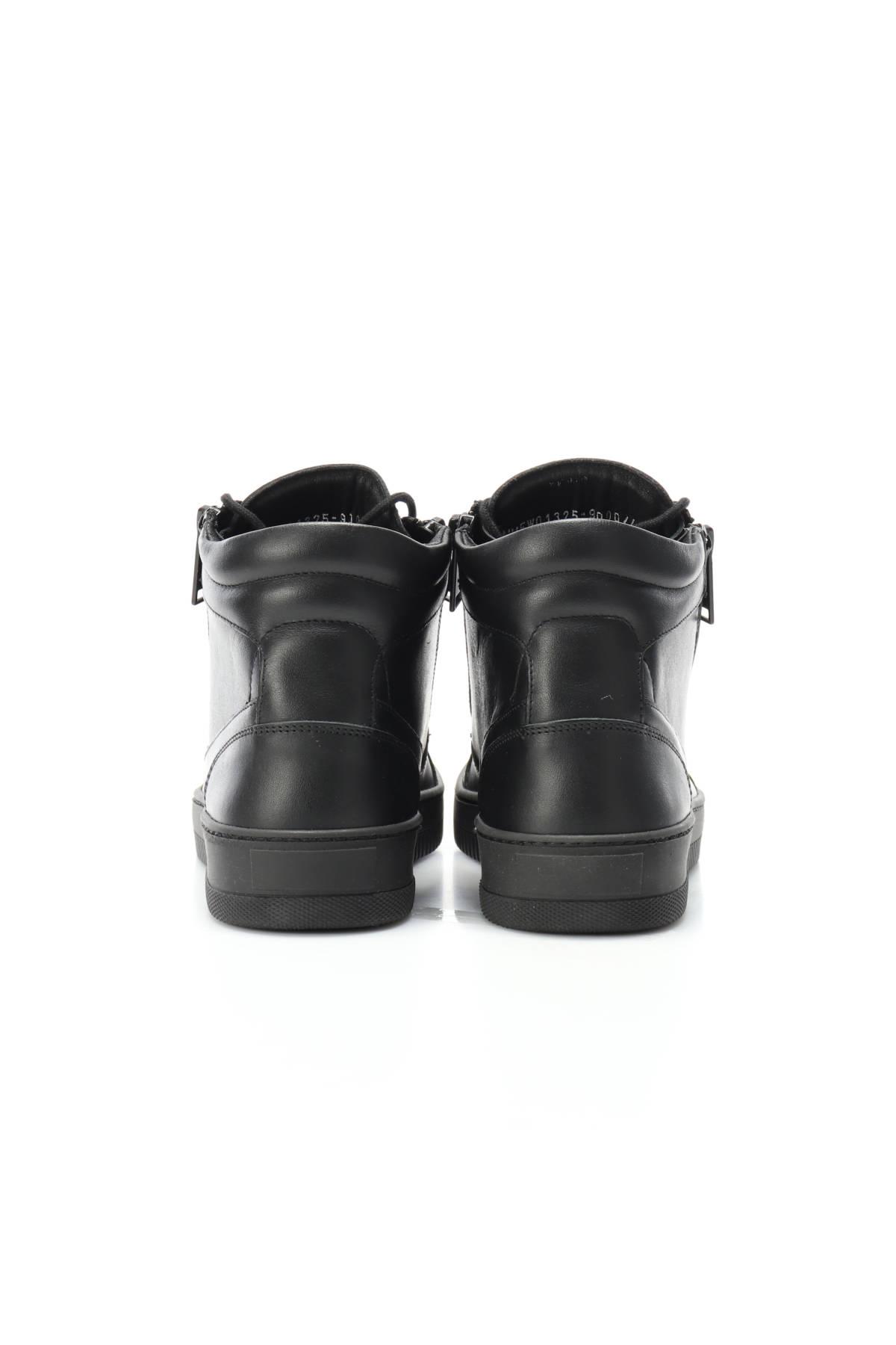 Спортни обувки Antony Morato3