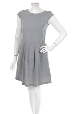 Ежедневна рокля OPUS