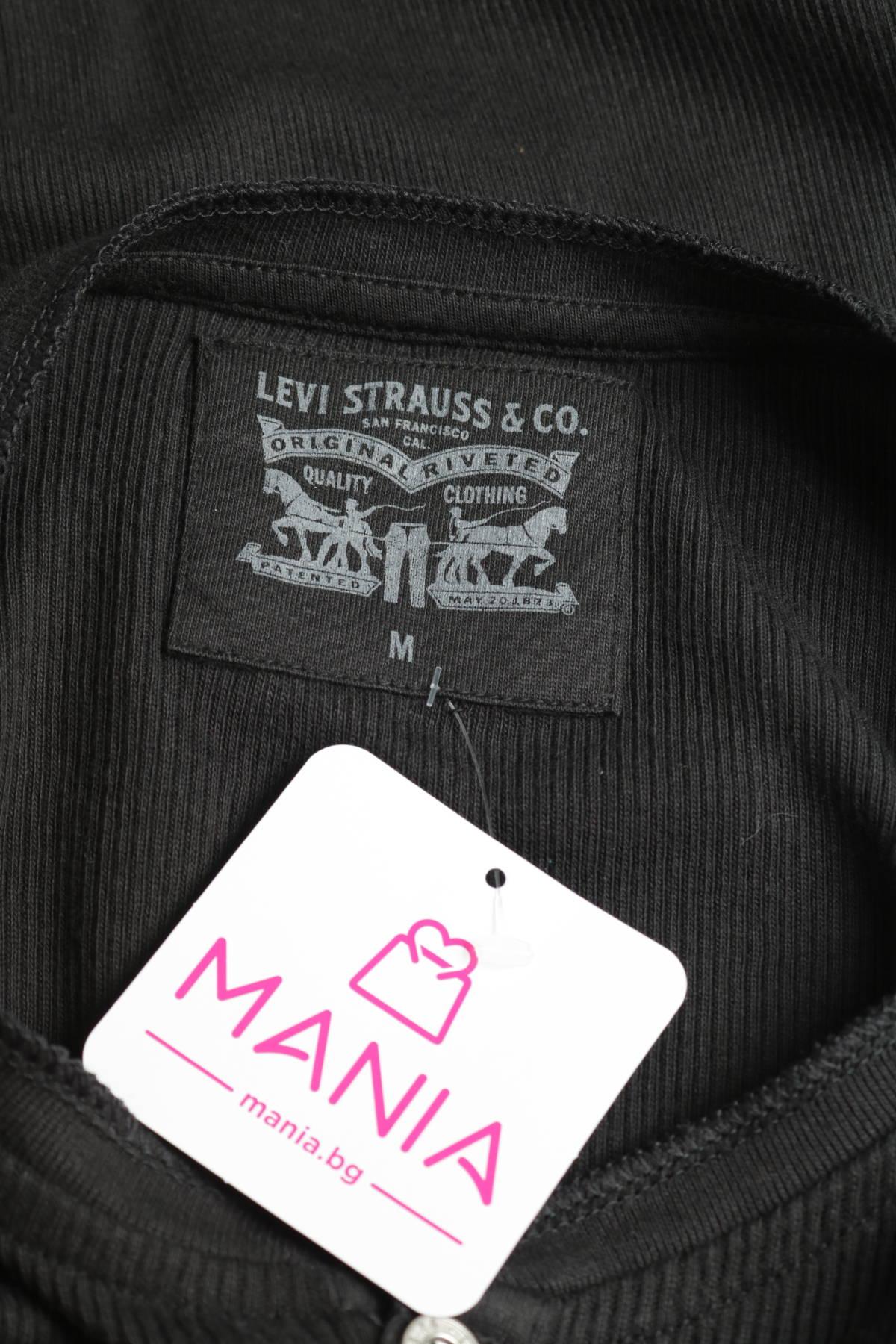 Блуза LEVI`S3