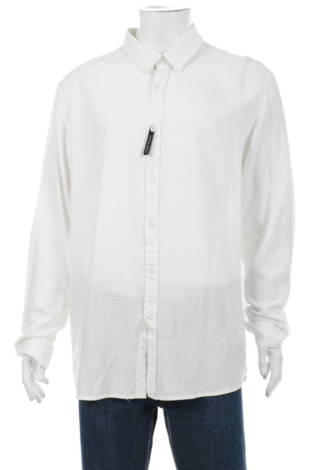 Риза BRAVE SOUL
