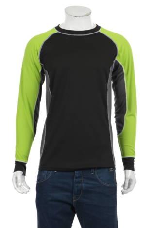 Спортна блуза REDHILL