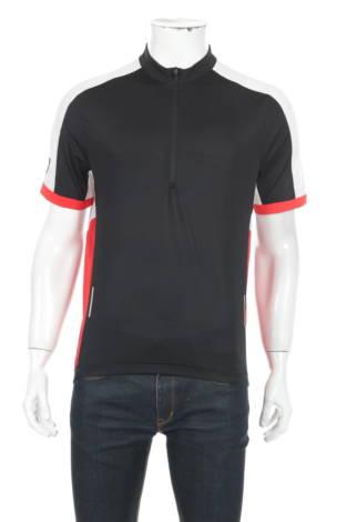 Вело тениска NO NAME
